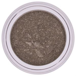 Picture of Kona Eye Shadow - .8 grams