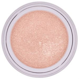 Picture of Orion Eye Shadow - .8 grams